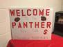 Panther Pals